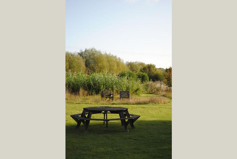 wholesale plant nursery Watlington Oxfordshire